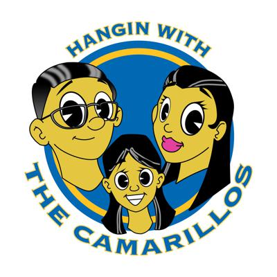 Hangin' with the Camarillos