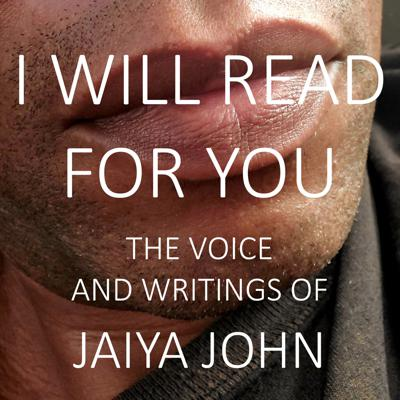 Voice medicine to soothe your soul, from freedom worker, poet, author, and spoken word artist Dr. Jaiya John. Bedtime bliss. Morning meditation. Daytime peace. Comfort. Calm. Soul food. Come, gather around the fire. Let me read for you... Books online wherever books hang out. Learn more at jaiyajohn.com.