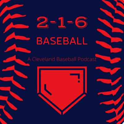 Two best friends talk Cleveland Indians baseball every Tuesday and Friday. Alex and Paul give you an in-depth recap of the previous Indians series, let you know who's hot and who's not, update you on all things AL Central, and let you know what to expect in the upcoming series.
