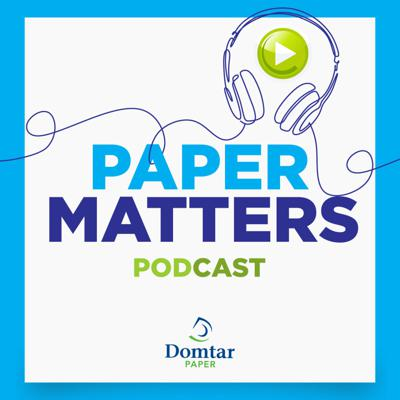 Paper Matters Podcast