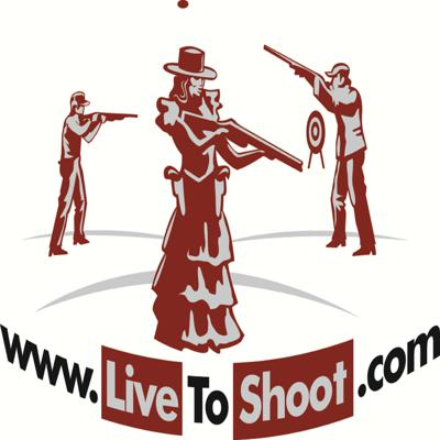 Live to Shoot - Defending our 2nd Amendment Rights
