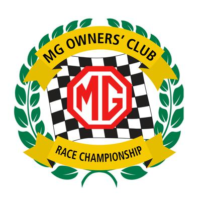 Cover art for Jim Baynam - MG Owners Club - 17th May 2021