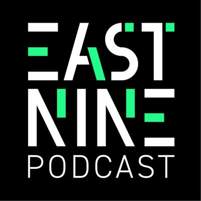 Eastnine is a coach led audio training designed for runners who want to improve time, technique, and run further and faster. With our podcast, we go beyond simple coaching. Cat Forrest, the podcast host, talks to a wide variety of athletes, sports specialist ranging from nutritionists to psychologists about their personal accounts and opinions in frank and unabridged conversations.   If you're interested in hearing more episodes or would like to try being coached by professional runners try the free Eastnine App