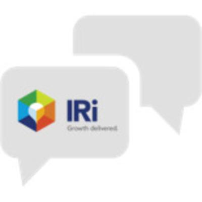 IRI UK Crucial Conversations