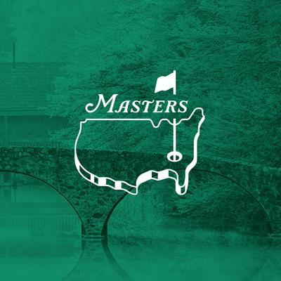 The official Masters Podcast invites patrons and fans to follow-along as host Marty Smith explores Tournament storylines and visits with notable guests from the worlds of sport, entertainment and pop-culture. Episodes published daily from Augusta National Golf Club and the 2019 Masters Tournament.