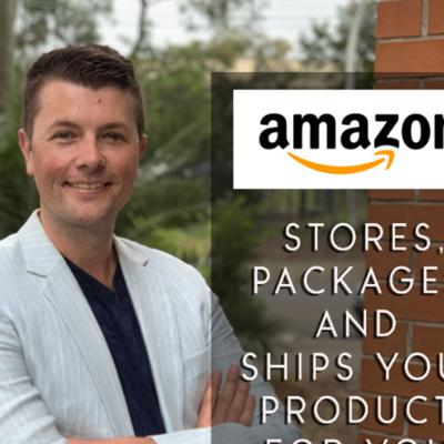How To Sell On Amazon - Get Product Ideas, Find Suppliers and Start Selling!