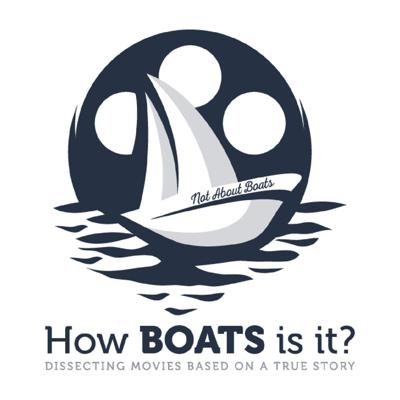 How BOATS is it?