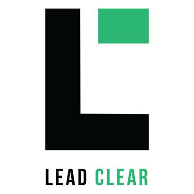 Lead Clear
