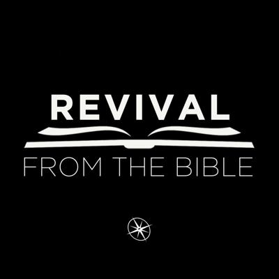 Revival from the Bible