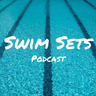 A podcast dedicated to interviewing masters swimmers performing at an elite level while working, parenting, or in the retirement stage of their life. We will learn about how they train, their diet, what keeps them motivated, their background with swimming, and of course, they will share some of their favorite swim sets.