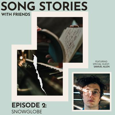 Song Stories With Friends