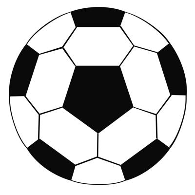 Graham MacIvor, Canadian amateur soccer fan breaks down J1 and J2 gambling lines.  I will offer picks and go over results.  I am intrigued by the country of Japan and hoping to learn more during this Japanese soccer show.