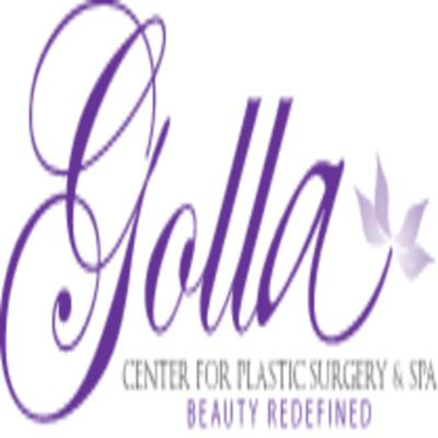 Golla Center for Plastic Surgery and Medical Spa