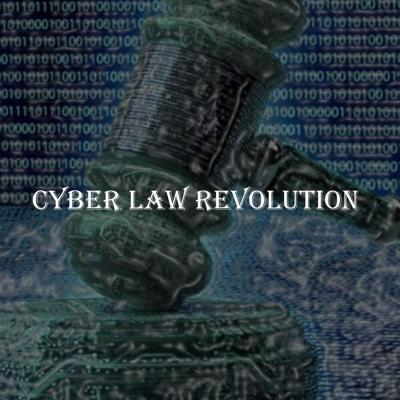 The cyber war is upon us. We are here to talk about how to keep your business from going bankrupt after a data breach, the legal obligations associated with cyber law, and all things in between!