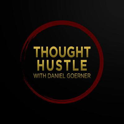 Thought Hustle