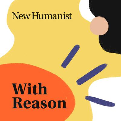 With Reason