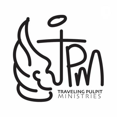 The Traveling Pulpit