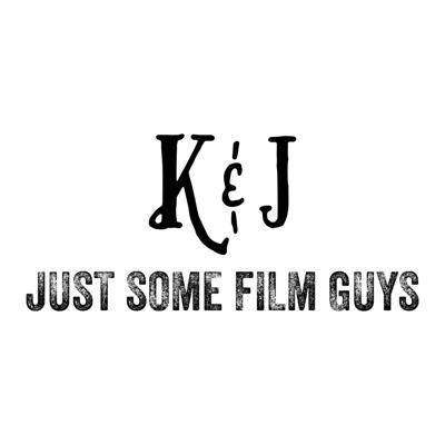 Just Some Film Guys is a podcast about the art of moviemaking. It follows two cinephiles, Josh and Kevin, who share their experiences and love of filmmaking as they continue to pave their paths in the industry. Our show gives listeners a fresh perspective on what it's like to work in the industry today, as well as some helpful tips that we hope will aid you on your journey. We're also excited to introduce respected industry professionals as they share their experiences in the film world. So, join us as we talk shop, movies, and filmmaking. We hope that you will share in our passion!