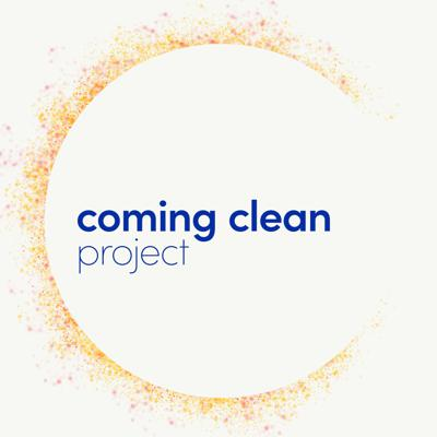 Coming Clean Project