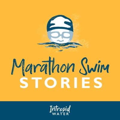 We're all in a marathon now. Learn how to endure, adapt and persevere from marathon swimmers. Since COVID-19 closed down our pools and the 2020 open water swim season ceased, marathon swimmers near and far started to gather online. Just a few of us at first, lamenting the shut down, finding solace in each others company. Then we started hosting guests. We talk about swims past, swims that we're missing, and how to slog it out in swimming and in life.