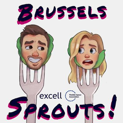 Brussels Sprouts: The Bad Bits of Coworking