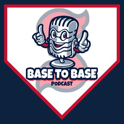 Talking about all things Salem Red Sox, Boston Red Sox, and the Roanoke Valley!