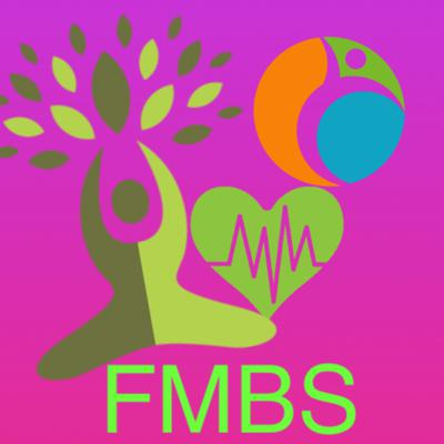 FMBS Podcast