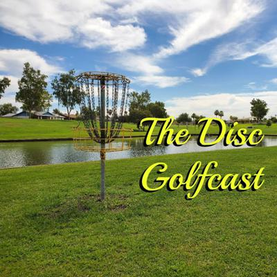 In this podcast, My brother and I breakdown the results of all the PDGA major events throughout the year. We discuss various topics surrounding disc golf, and make predictions on the upcoming events. If you love disc golf, then this is the Golfcast for you.