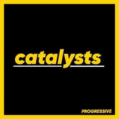 The Catalysts Podcast