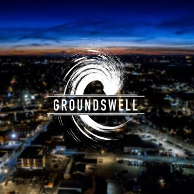 Groundswell Church, NS