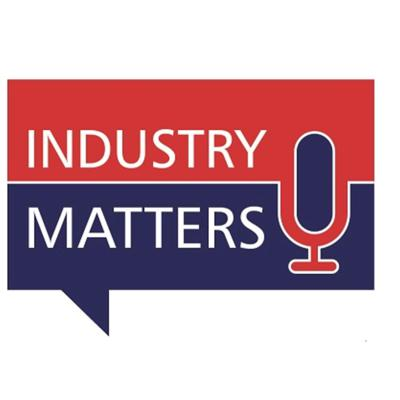 Industry Matters - Powered by VGM