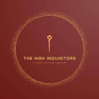 The High Inquisitors