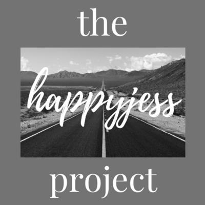 The HappyJess Project