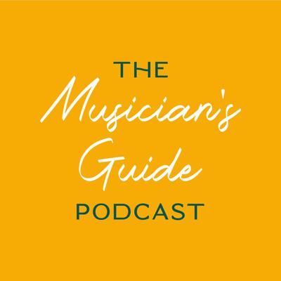 The Musician's Guide To Being Healthy, Wealthy, and Wise