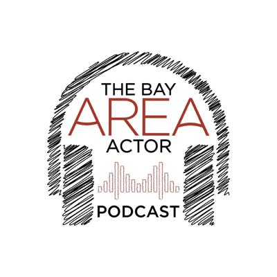 The Bay Area Actor