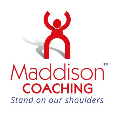 Maddison Coaching