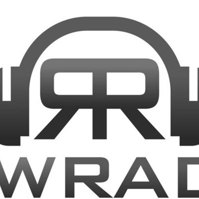 Raw Radio EXP- Powered by I am Classic Hip Hop