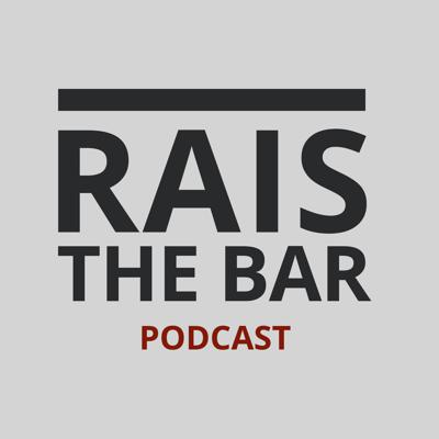 Jason Raisleger's Podcast