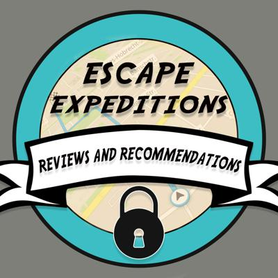 Escape Expeditions: Reviews and Recommendations