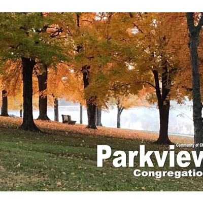 Parkview Congregation