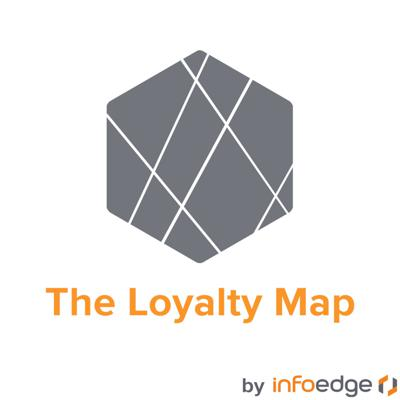 The Loyalty Map