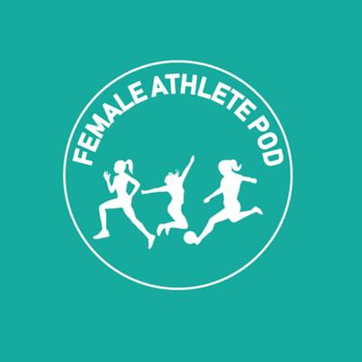 The Female Athlete Podcast is here to shine a light and bring focus to topics around the female body and sport and exercise which have originally gone under the radar. We'll be tackling everything from the menstrual cycle and how it affects every day women to how it impacts on sporting performance- including issues such as contraception, bone health and female physiology. Presented by three curious young women; journalist Lucy Lomax, Dr Georgie Bruinvels and Dr Jess Piasecki, this podcast isn't just for female athletes, it's for women who want to learn more about their bodies. Join us as we attempt to open up the conversation.