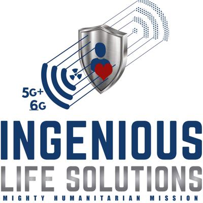 Ingenious Life Solutions Podcast