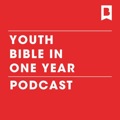 Youth Bible in One Year