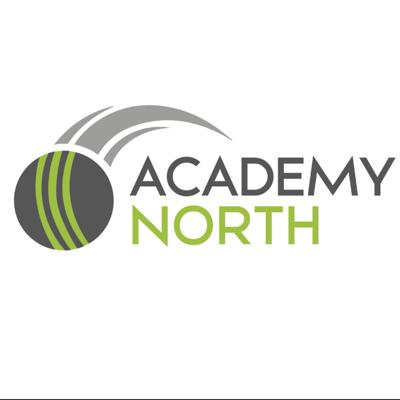 Academy North: From Behind the Lockdown