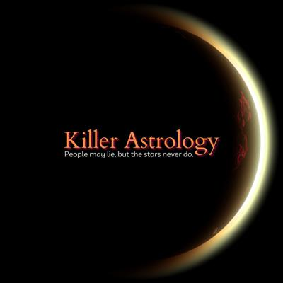 What makes killers and criminals different from the rest of us?  What underlying traits do they have in common?  A more difficult question, perhaps, is what do they have in common with us?  In Killer Astrology, Laura shares the story of a different killer or criminal each week, and then uses astrology to draw conclusions about why they were drawn to commit their crimes.  Astrology is one of the oldest sciences, one that humans have observed and used for thousands of years to understand personality traits, life changes, and world events.  If you're interested in learning more about this complex system of knowledge (and you're also a true crime fanatic), this is the podcast for you! New to astrology? Go to killerastrologypodcast.com/what-is-astrology/ for a brief overview.