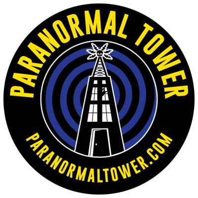 Paranormal Tower