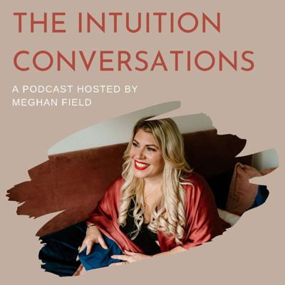 The Intuition Conversations