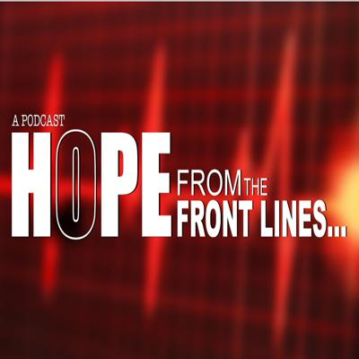 Hope from the Front Lines