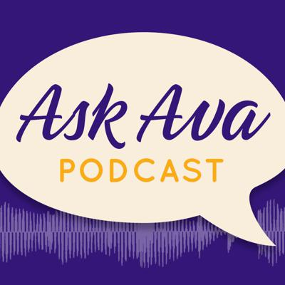 Ask Ava